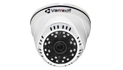 VANTECH VP-112CVI, VP-112CVI