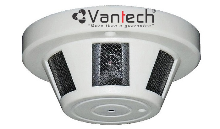Camera Vanetch VP-1006CVI ,Camera 1006CVI ,Camera VP-1006CVI ,1006CVI ,VP-1006CVI ,Vanetch VP-1006CVI
