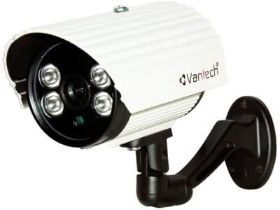 Vantech VP-134CVI, VP-134CVI