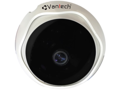 VANTECH-VP-360IP,VP-360IP,camera VANTECH-VP-360IP,camera VP-360IP,