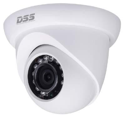 lắp đặt camera quan sát wifi dành cho cửa hàng