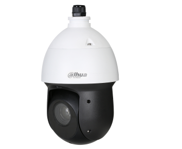Camera IP Speed Dome hồng ngoại 2.0 Megapixel DAHUA SD59225U-HNI