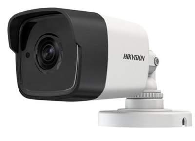 Hikvision DS-2CD2T25FHWD-I8
