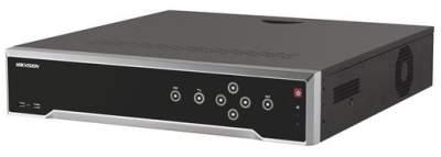 Đầu ghi hình HIKVISION DS-7716NI-I4