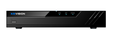 Đầu ghi hình 8 kênh 5 in 1 KX-7108SD6