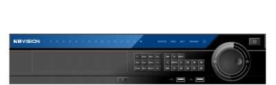 Đầu ghi hình KBVISION KH-8832D5