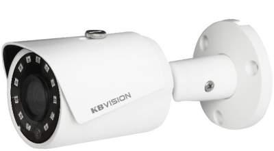 KX-8201N