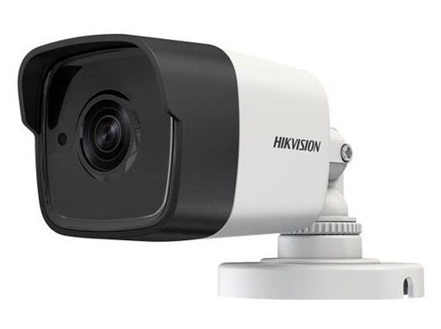 Camera IP hồng ngoại 2.0 Megapixel HIKVISION DS-2CD2021I-IAX, DS-2CD2021I-IAX