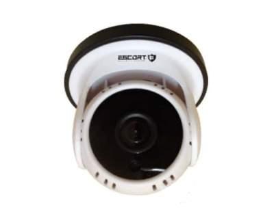 Camera ESCORT ESC-517TVI-2.0MP, ESC-517TVI-2.0MP, ESCORT ESC-517TVI-2.0MP