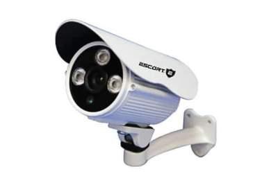 Camera HD-TVI ESCORT ESC-405TVI-1.3MP, ESCORT ESC-405TVI-1.3MP, ESC-405TVI-1.3MP
