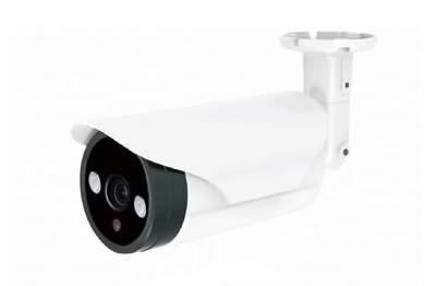 Camera-ESCORT-ESC-1309NT, ESCORT-ESC-1309NT, ESC-1309NT, 1309NT, Camera ESCORT,