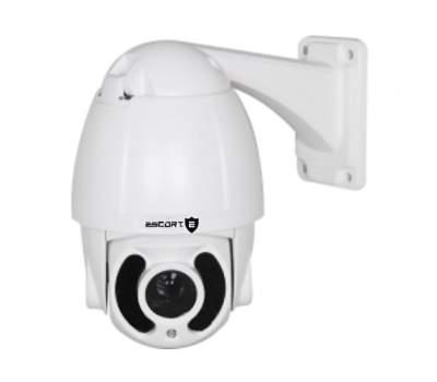 Camera ESCORT-ESC-708IP-2.0, Camera ESCORT, ESCORT-ESC-708IP, ESC-708IP, 708IP, 08IP