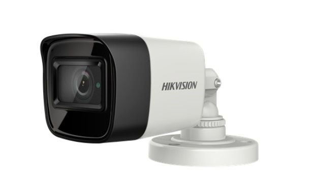 Camera-HIKVISION-DS-2CE16H8T-IT, Camera HIKVISION, DS-2CE16H8T-IT, 2CE16H8T-IT, 2CE16H8T, 2CE, H8T
