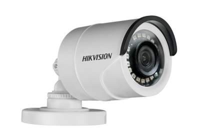 Camera-HIKVISION-DS-2CE16D0T-I3F, DS-2CE16D0T-I3F, DS-2CE16D0T, Camera-HIKVISION, D0T,