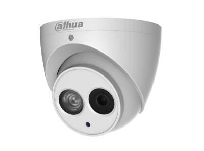 Camera Dahua DH-IPC-HDW4431EMP-ASE ,Dahua DH-IPC-HDW4431EMP-ASE , DH-IPC-HDW4431EMP-ASE ,IPC-HDW4431EMP-ASE , HDW4431EMP-ASE