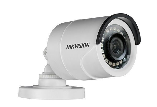 Camera HIKVISION DS-2CE16D3T-I3PF, HIKVISION DS-2CE16D3T-I3PF, DS-2CE16D3T-I3PF, 2CE16D3T
