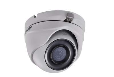 Camera HIKVISION DS-2CE76D3T-ITMF, HIKVISION DS-2CE76D3T-ITMF, DS-2CE76D3T-ITMF, 2CE76D3T-ITMF