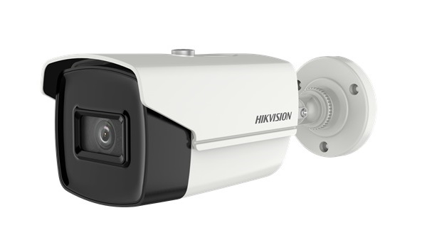 Camera HIKVISION DS-2CE16D3T-IT3F, HIKVISION DS-2CE16D3T-IT3F, DS-2CE16D3T-IT3F, DS-2CE16D3T