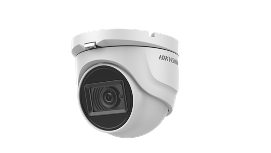 Camera HIKVISION DS-2CE76H8T-ITMF, HIKVISION DS-2CE76H8T-ITMF, DS-2CE76H8T-ITMF, DS-2CE76H8T-ITMF