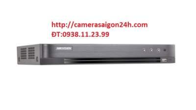 HIKVISION DS-7232HQHI-K2