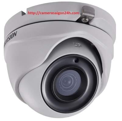 lắp camera quan sát dành cho shop giá rẻ