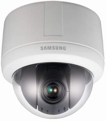Camera Quan Sát SAMSUNG SCP-2120P,SAMSUNG SCP-2120P, SCP-2120P