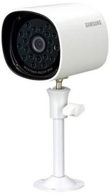 Camera Quan Sát SAMSUNG SCO-1020RP,Samsung SCO-1020RP, SCO-1020RP