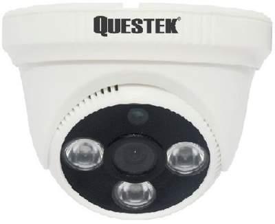 camera quan sát giá rẻ questex QTX-4161ahd