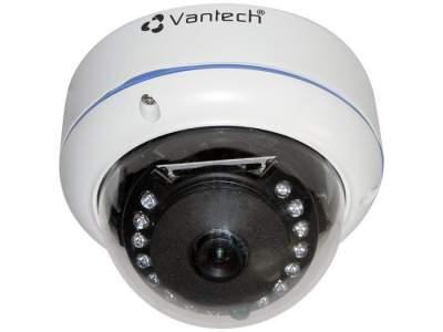VP-4602IR,VANTECH VP-4602IR