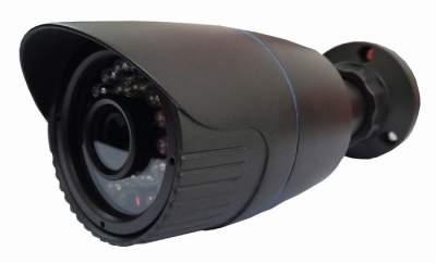 Camera Questek QTX-3005FHD ,Camera QTX-3005FHD ,Camera 3005FHD ,3005FHD ,QTX-3005FHD , Questek QTX-3005FHD , Questek 3005FHD ,