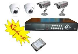 công ty camera giá rẻ, lắp đặt camera giá rẻ, camera giá rẻ, camera quan sát giá rẻ