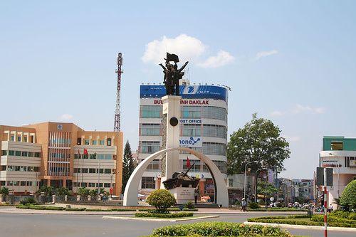 camera quan sát buôn ma thuộc, lắp camera quan sát tại Đắk Lắk, lắp đặt camera tại thành phố buôn ma thuộc