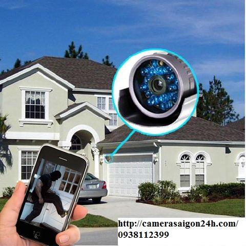 Lựa chọn lắp đặt camera cho gia đình giá rẻ , camera cho gia đình , camera gia re cho gia đinh , camera gia dinh gia re