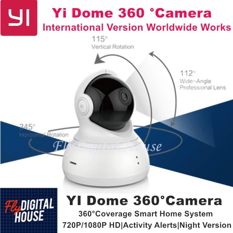lắp camera quan sát ip wifi 360 giá rẻ tại công ty camera an thành phát