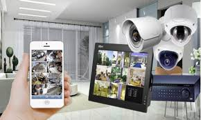 lắp camera xem qua điện thoại, camera quan sát qua điện thoại iphone, lắp camera xem qua iphone, lắp đặt camera xem qua điện thoại iphone
