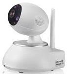 Lắp camera wifi ở đồng nai, camera quan sát wifi ở đồng nai, lắp camera wifi ở biên hòa, lắp đặt camera wifi biên hòa