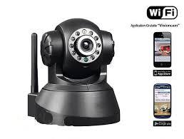 camera wifi, lắp đặt camera wifi, camera quan sát wifi,lắp đặt camera wifi giá rẻ, camera wifi giá rẻ