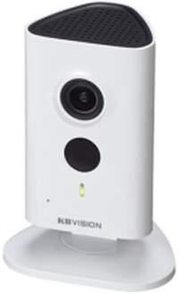 camera quan sát không dây wifi Kbvision KX-H30PWN