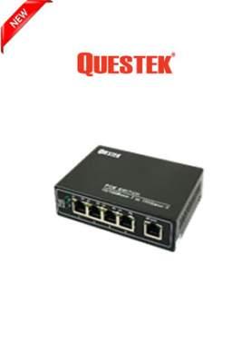 Switch POE QUESTEK QTF-EM204P1, QUESTEK QTF-EM204P1, QTF-EM204P1, EM204P1, Switch EM204P1, Switch QTF-EM204P1, Switch POE QTF-EM204P1
