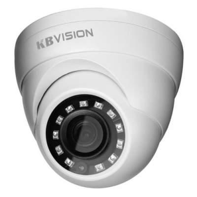 Camera HD CVI KBVISION KX-1002SX4, KBVISION KX-1002SX4, KX-1002SX4, camera KBVISION, CAMERA KX-1002SX4