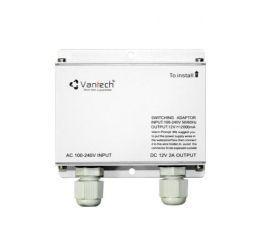 PSA-03H,Vantech PSA-03H
