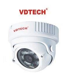 VDTECH VDT-315SDI 2.0