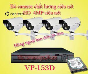 camera quan sát siêu nét 4MP công nghê IP,camera quan sát 4k, camera quan sát siêu nét