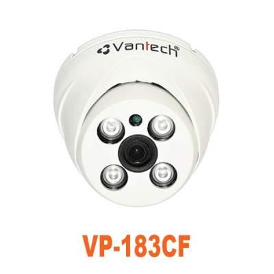 Camera Vantech VP-183CF ,Camera 183CF ,Camera VP-183CF ,183CF ,VP-183CF ,Vantech VP-183CF ,