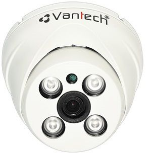 VANTECH VP-221AHDM, VP-221AHDM,VP 221AHDM,