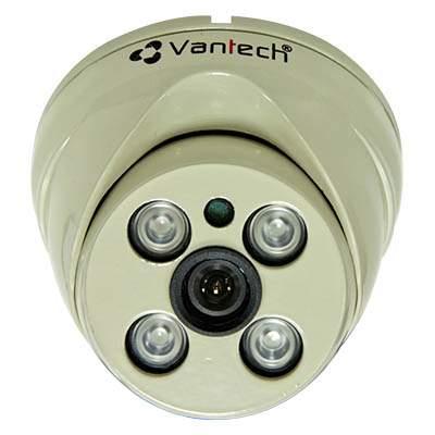VANTECH VP-224TP