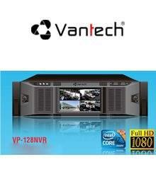 VP-128NVR,VANTECH-VP-128NVR,VP 128NVR,128NVR,