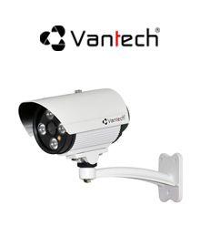 VP-153B,Camera IP VANTECH VP-153B