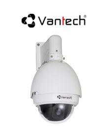 VP-4462,Camera IP VANTECH VP-4462