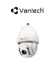 VP-4561,Camera IP VANTECH VP-4561